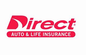 Direct Auto Insurance Quote Beauteous Dial Direct Car Insurance Quote Luxury Quotes Dial Direct Car