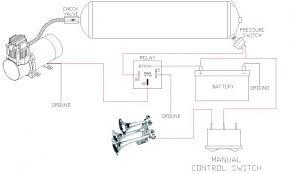 newest bajaj avenger 220 wiring diagram bajaj avenger street 220 dts 220 wiring basics original wiring diagram for train horn train horn diagram wiring diagram
