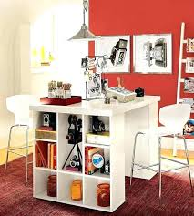 home office designs for two. Home Office Ideas For Two Small  Designs Saving Energy Space And Creating Great Work Areas Home Office Designs For Two S