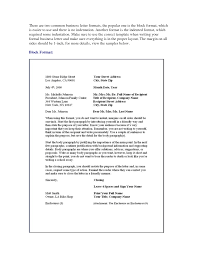 Business Letter Format Enclosures Examples Of Good Essays In