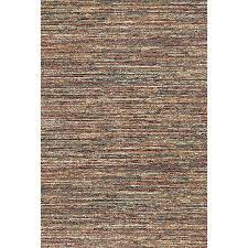 5 x 8 medium transitional multi colored area rug granada