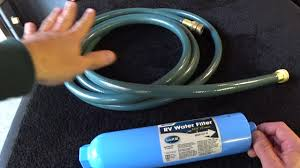 car washing water filtration for