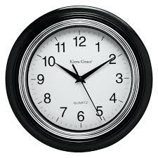 chaney wall clock kohls chaney weathered wall clock medium image for terrific chaney wall clock 26