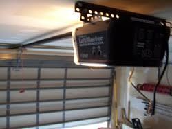 chain drive garage door openerAdvantages of Garage Door Opener  Door Styles