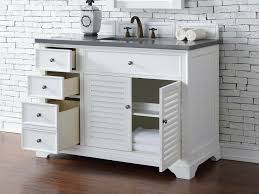 Bathrooms Design Free Country Bathroom Vanity Units Vanities Within