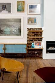 Quirky Bedroom Decor Sumptuous Design Ideas Quirky Home Decor Excellent Top 15 Quirky