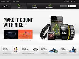 Nike Social Media Marketing Case Study Maximize Social Business
