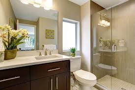 Image Small Bathrooms Guest Bathroom Color Ideas Matt The Painter Guest Bathroom Color Ideas Matt The Painter Billings Mt