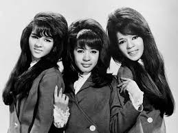 the ronettes best love songs