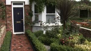 Small Picture Victorian Garden Design Front garden ideas Pinterest