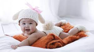 Top 100 hình ảnh em bé trai dễ thương,đáng yêu nhất hành tinh