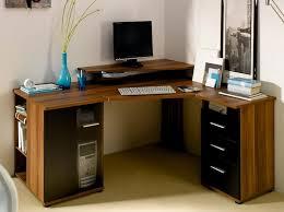 floating corner desk ikea