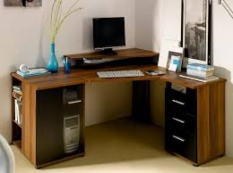 floating corner desk ikea