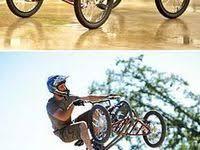 велики: лучшие изображения (84) в 2020 г. | Велосипед, Самокат ...