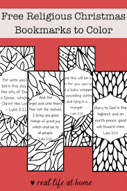 Each packet includes several bible activity sheets with coloring pages, bible quizzes, puzzles we are so excited to provide these bible study lessons that help kids learn the short stories of the bible! Free Printable Religious Christmas Bookmarks To Color For Kids And Adults