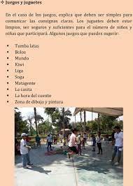 También fue conocido como el sabio sapo (虾蟇仙人, gama sennin), gracias a. Juego Tradicional Kiwi Reglas Los Mejores Juegos Tradicionales De Peru Gran Variedad