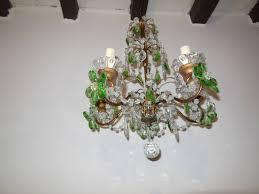 impressive crystal prisms for chandeliers 27 dscn9977 l