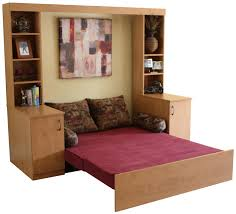 furniture for tiny houses. c_cutout_sm. by kent griswold (tiny house furniture for tiny houses