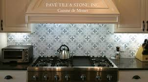 Blue And White Decorative Tiles Pavé Tile Wood Stone Inc Historic Decorative Wall Tiles for 26