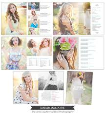 Photography Website Templates Enchanting 48 Best Flyer Images On Pinterest Photography Business