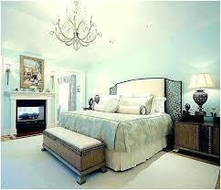master bedroom chandelier height ceiling fan or best chandeliers with fans t