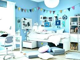bad boy bedroom sets – esdin.me