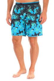 Купить мужские <b>шорты</b> Hugo <b>Boss</b> в интернет-магазине Lookbuck