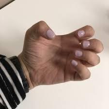 photo of vip nails spa joliet il united states