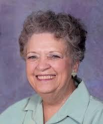 Ruth Rapp Obituary (2021) - Dickinson, ND - The Bismarck Tribune