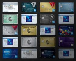 Cover is effective when you pay the full fare for a trip on the american express gold charge card account or with american express membership rewards points. Amex Credit Card Travel Insurance