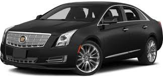 cadillac 2015 xts. 2015 cadillac xts reviews specs and prices xts