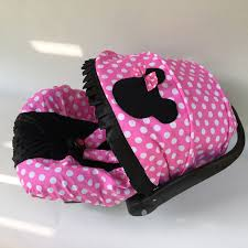 car seat covers for baby girl cute car seat covers and a giveaway