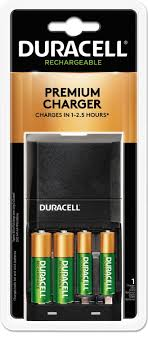 Duracell Battery Sizes Chart Battery Charger Fast Battery Charger Duracell