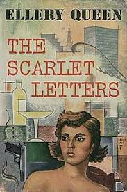 The Scarlet Letter Wikipedia The Free Encyclopedia The Scarlet Letters Wikipedia