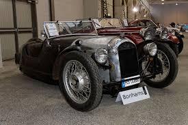File:Bonhams - The Paris Sale 2012 - Morgan F4 Sports - 1935 - 004 ...