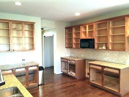 removing cabinet doors disassemble kitchen cabinets removing kitchen cabinet remove doors and hardware from kitchen cabinets removing cabinet doors