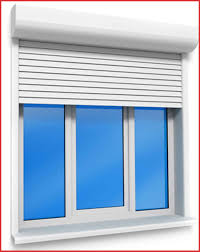 Fenster Und Rolladen 618704 Fenster Rolladen Preis Fenster Mit