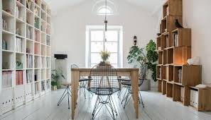 office design idea. Office Design 30 All Time Favorite Home Ideas Remodeling Photos Houzz For Room 4ca158a9077cd468 Idea