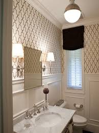 powder room lighting ideas.  ideas combo of the lighting ideas for powder room and hall bath traditional powder  room design pictures remodel decor ideas with lighting e