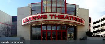 linden amc theaters resume theatre showings veridas net