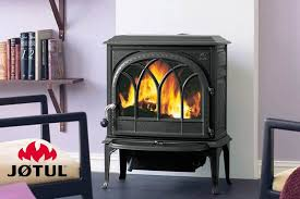 jotul the world s finest made wood burning soapstone cast iron stoves available at
