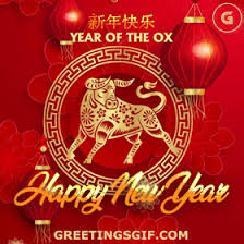 Find out the chinese new year 2021 date according to chinese calender and explore happy chinese new year images 2021 and wallpaper in high chinese new year is observed on friday, 12 february for the year 2021. Ohw9aa0rcqpgpm