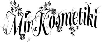 Картинки по запросу витекс логотип рекламный