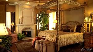 Mediterranean Bedroom Furniture Apartments Fetching Mountain Style Formal Open Concept Living