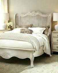 distressed white bedroom furniture. white french bedroom furniture sets charming distressed best ideas .