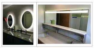 vanity strip lighting. Vanity Mirror I Used Any And Led Strip Lights Light Strips For Diy Inside Prepare 12 Lighting B