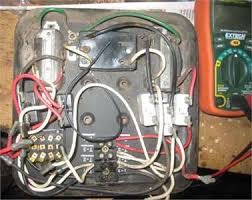 need a wiring diagram fixya this is what it looks like