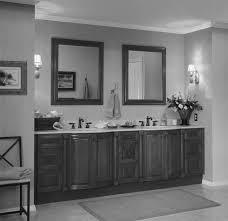 Modern Bathroom Fans Remodel Bathroom Fan Bathroom Fan Light Ceiling Fans With Lights