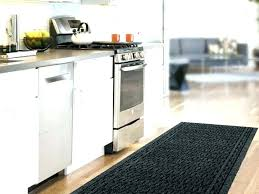 full size of mohawk home rooster kitchen rug rugs jcpenney memory foam runner slip extraordinary