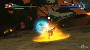 Naruto Shippuden Ultimate Ninja Storm 4 CD Key kaufen - Preisvergleich -  CD-Keys und Steam Keys kaufen bei Keyforsteam.de